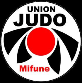 Logo-neu-Model1