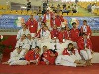 karateteam