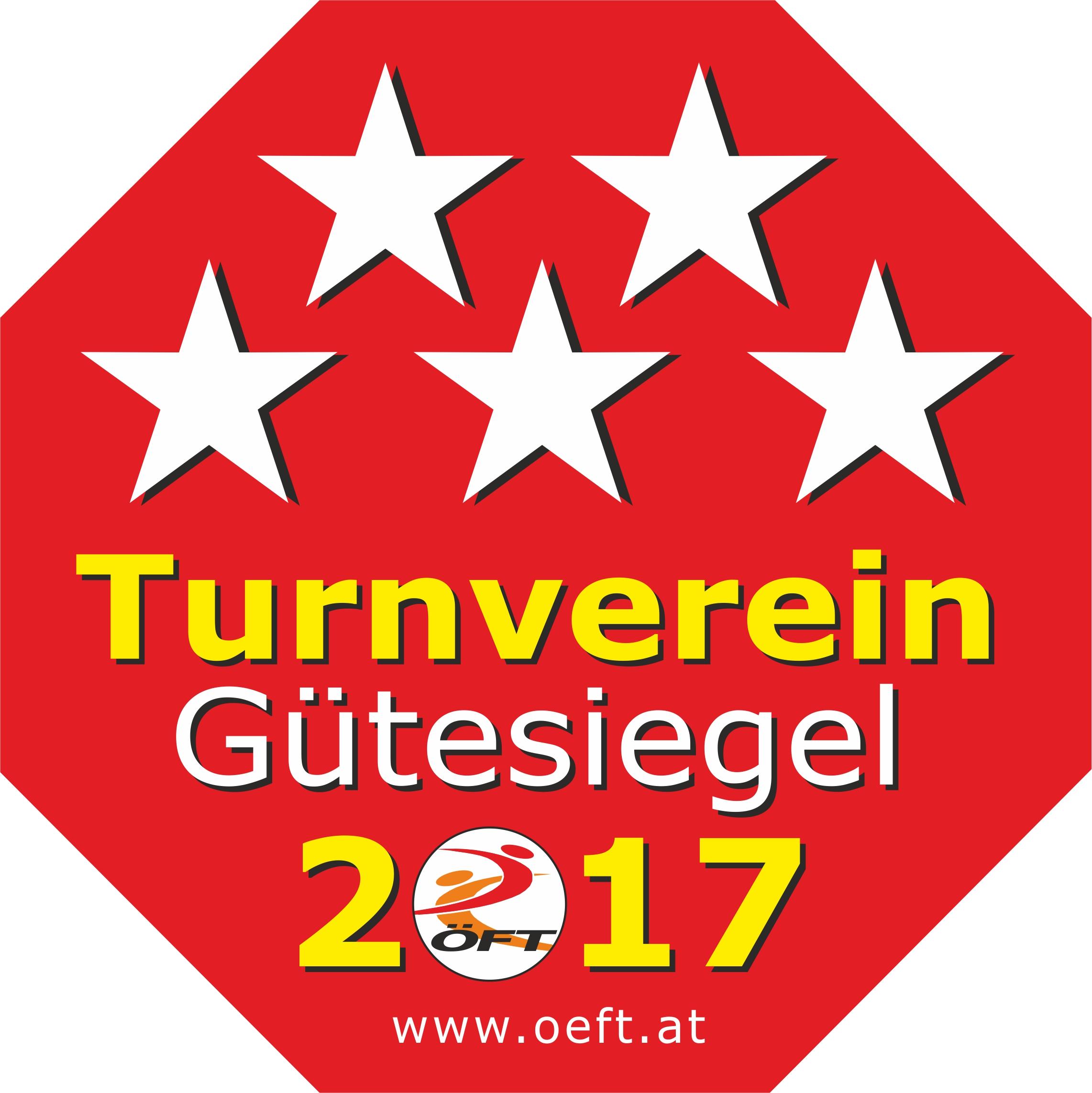 2017_oeft-guetesiegel-logo_5-sterne