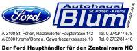 Blum_Balken_200breite