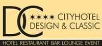 Cityhotel-logo-quer-200