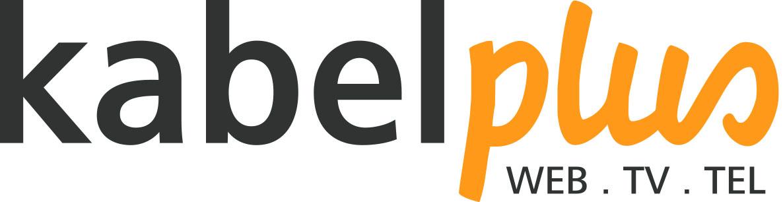 Kabelplus_Logofett_subline_cmyk_rz
