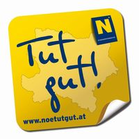 Logo-Tut-gut