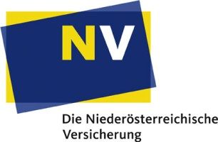NV_hoch_Web_RGB 200