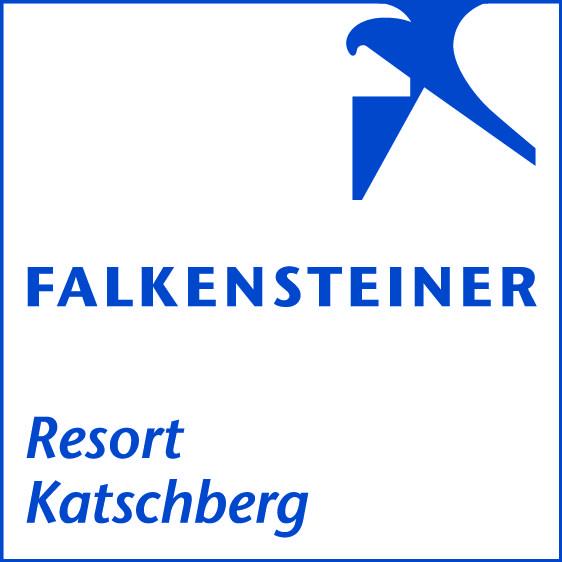 Resort_Katschberg_NEG_mitRand