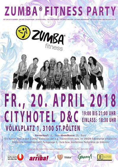 ZUMBA-FLYER-UNION-2018NL