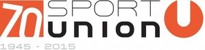 Logo_70-Jahre-UNION